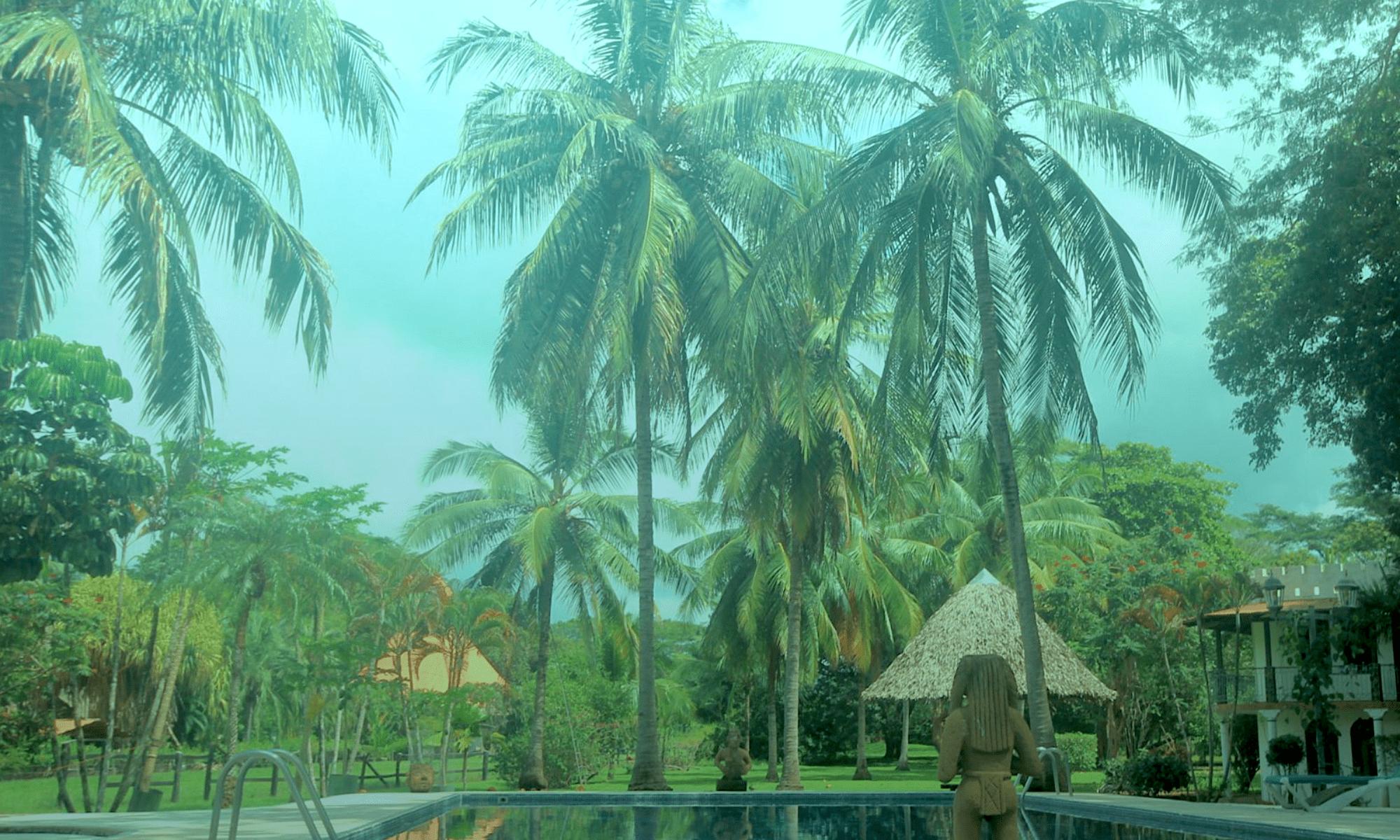 Hotel Costa Rica Naturliebhaber